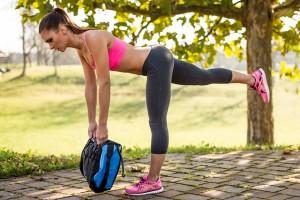 fitness-756285_640