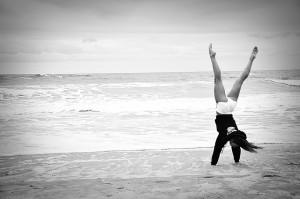 gymnast-677126_640